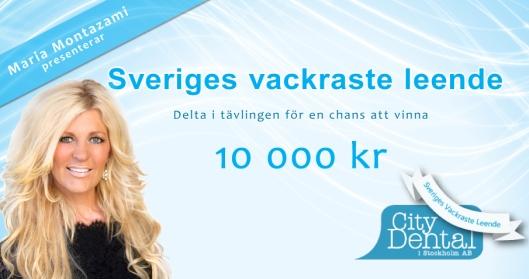 badoo dejting billig eskort stockholm