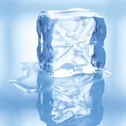 Isande kyla är nya vägen till en het kropp. 23e1861b46c6d